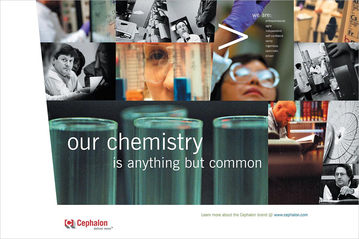 Cephalon-posters12x8_3